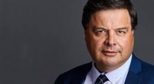 Mário Raposo é o novo reitor da Universidade da Beira Interior