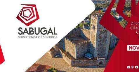Município do Sabugal tem nova identidade visual