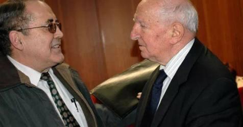 Espanhol Ángel Marcos de Dios recebe Prémio Eduardo Lourenço 2020 no dia 21