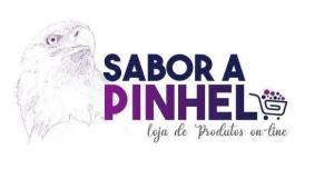 Município de Pinhel cria loja 'online' para venda de produtos locais