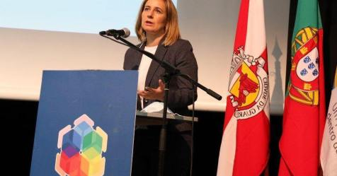 Projeto melhora competitividade de PME dos setores turístico e agroalimentar