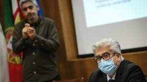 Governo confirma: Lisboa e Braga não avançam no desconfinamento
