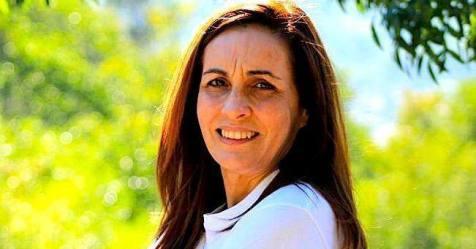 Autárquicas: Ex-vice-presidente da Câmara é candidata pelo Nós Cidadãos! em Manteigas