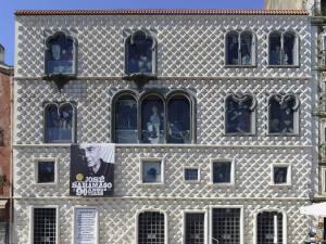 A rota de turismo literário inspirada em obra de Saramago é apresentada hoje em Lisboa