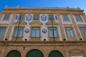 Museu da Covilhã inaugurado a 29 de junho