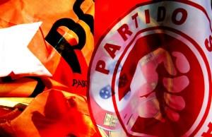 Autárquicas: PS vence com pior resultado que em 2013 e PSD conquista 113 câmaras