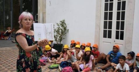 Município da Covilhã promove Café Literário com Manuela Ribeiro