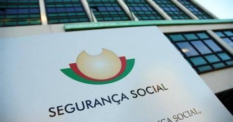 Segurança Social reforça atendimento por videoconferência para 67 balcões em todo o país