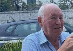Buscas para encontrar homem de 81 anos desaparecido em Seia prosseguem hoje