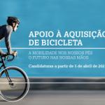 AqBicicletas-1920x920px-01