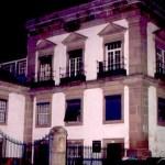 Casa-onde-foi-filmado-O-Passado-e-o-Presente-Castelo-Branco