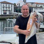 Chef Vitor Sobral_S.Jorge_Açores
