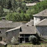 Ruralidade foto Lusa