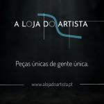 Loja-do-artista