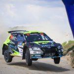 ARC-Sport-Terras-da-Aboboreira-2021-Ricardo-Teodosio-02
