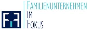 FiFo_logo_klein