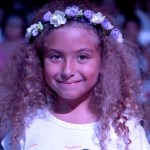 Anfeh-Festival-2015-Day-One-059