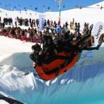 RedBull-Jump-Freeze-Mzaar-Ski-Resort-Kfardebian-2016-09
