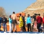 RedBull-Jump-Freeze-Mzaar-Ski-Resort-Kfardebian-2016-34