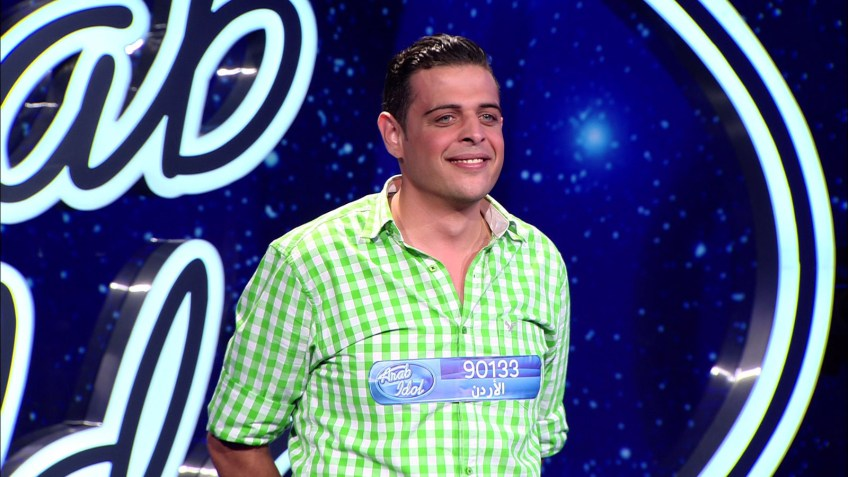 arab-idol-2016-cheri3elfan