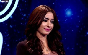 arab-idol-beiroot