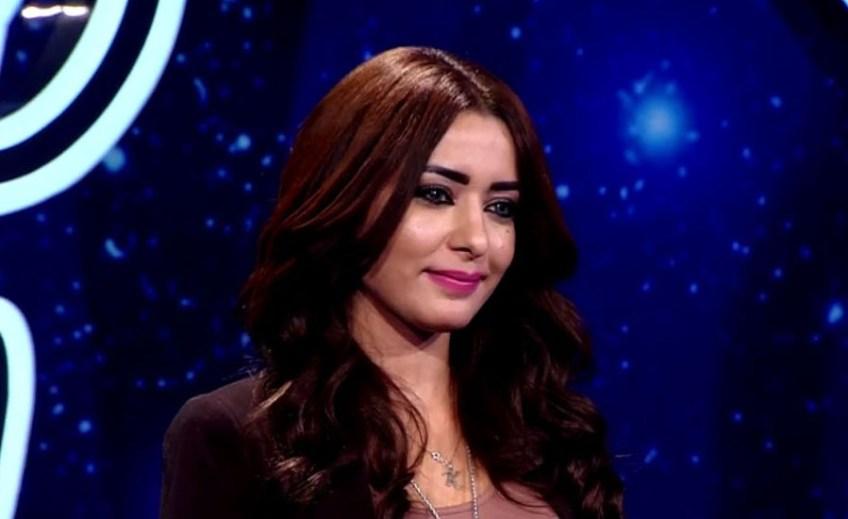 arab-idol-beiroot