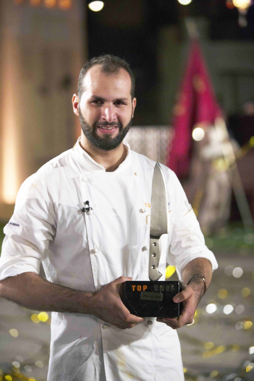 mbc1-mbc-masr-2-top-chef-finale-winner-issam-jaafari-2