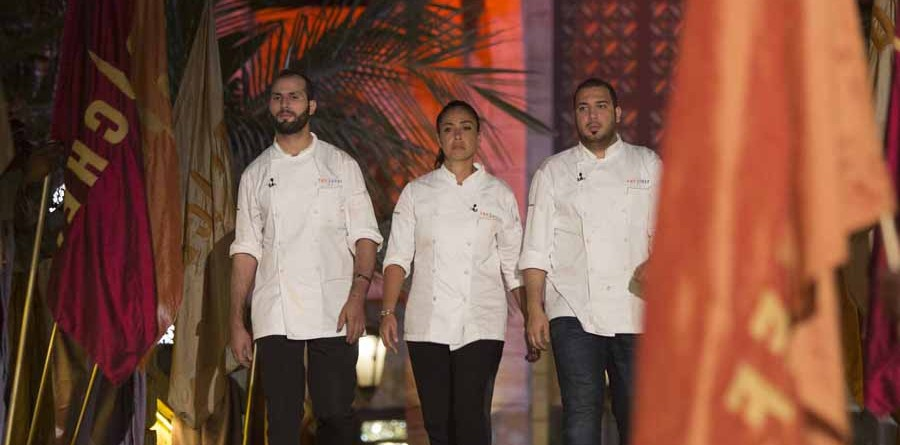 top-chef-2016