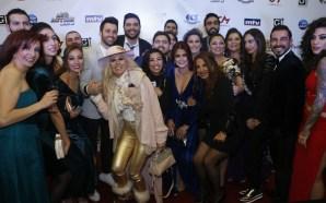 فيلم أند أكشن في الصالات اللبنانية