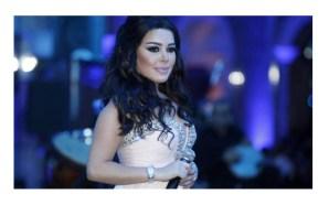 سارة الهاني تغني لكوكب الشرق على مسارح باريس