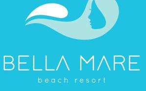 Bella Mare: Your ultimate Beach Gateway Now Open in Khaldeh