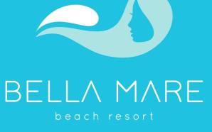 Bella Mare: Your ultimate Beach Gateway Now Open in Khaldeh