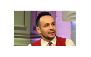 محمد عطية يكشف عن موعد طرح ألبومه الجديد