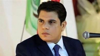 سالم زهران