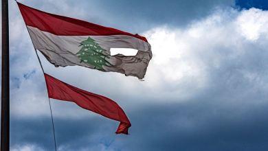 لبنان22