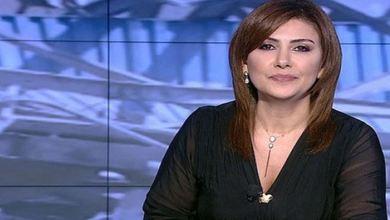 سمر ابو خليل