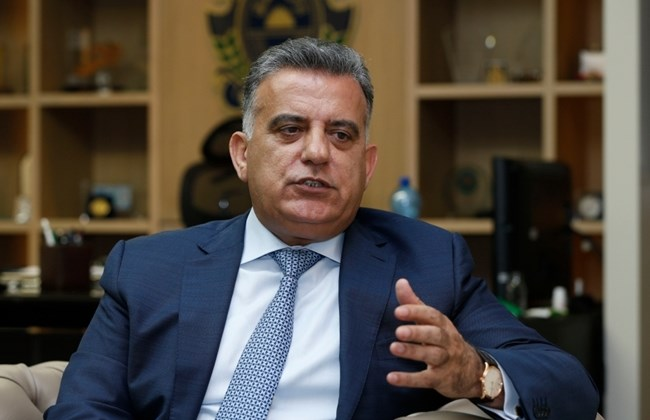 Sectarianism a threat to the state's stability: Ibrahim