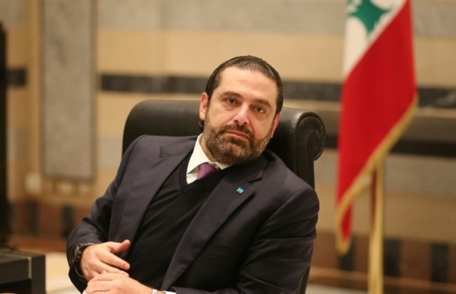 Hariri proclaims 'new phase' in govt cooperation