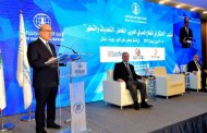 Mideast 'biggest target' of cybercrime