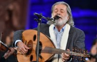 Social media reacts to Marcel Khalife's refusal to play national anthem at Baalbeck performance