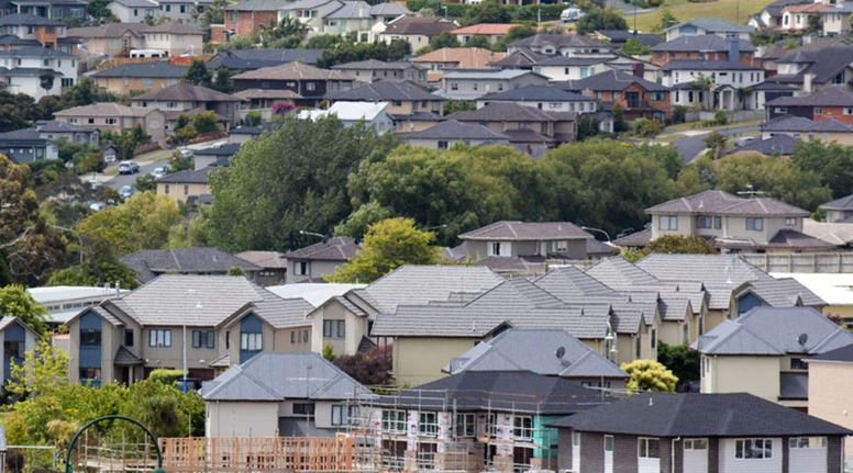 Property coaching business fined $400k for Auckland real estate price fixing