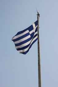 Greece of course!