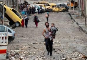 Mosul2