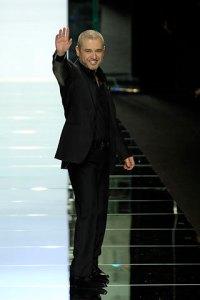 Prominent Lebanese 2 – Elie Saab (born July 4, 1964)