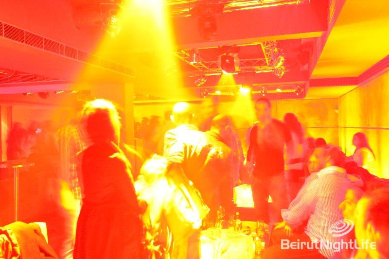 Brut 2010/01/23