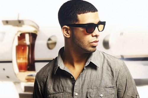 Drake: Topping the Charts and Romancing Rihanna
