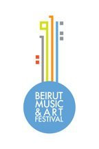 Beirut Music And Art Festival 2011