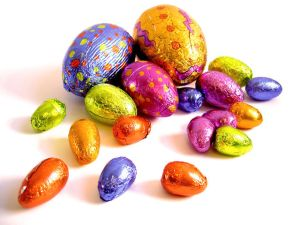 Why are Rabbits and Eggs Linked with Easter?