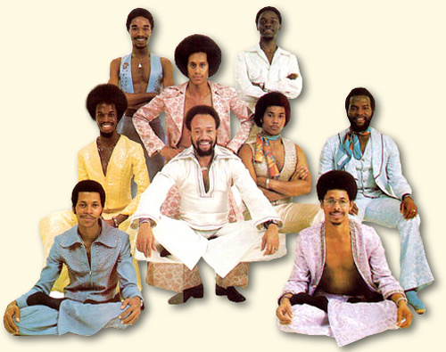 BMAF: Earth Wind and Fire Cancellation – What to do next!