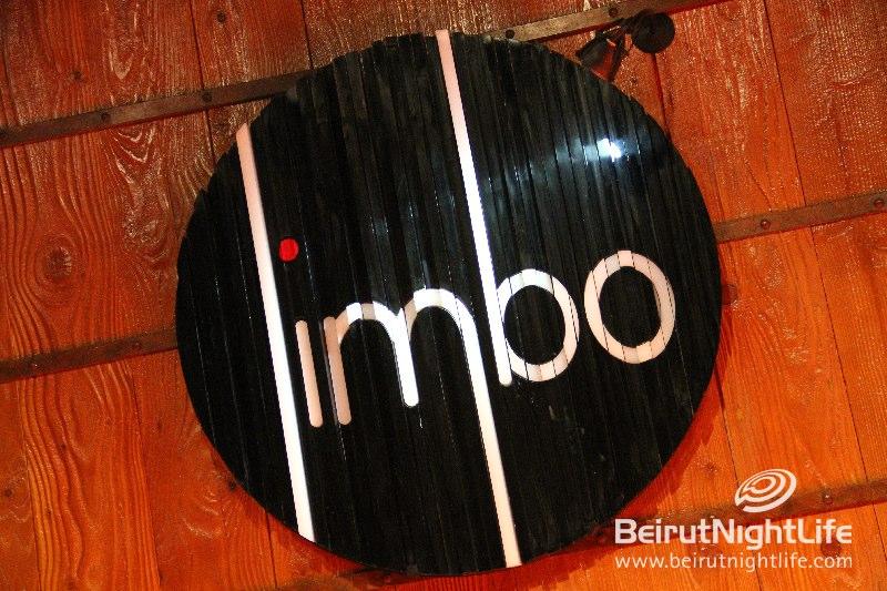 Grand Opening of Limbo Club Restaurant